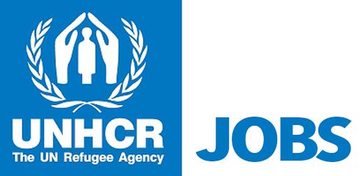UNHCR Jobs Ethiopia